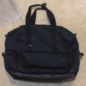 dfa74d213be adidas Bags   Favorite Tote Bag   Poshmark